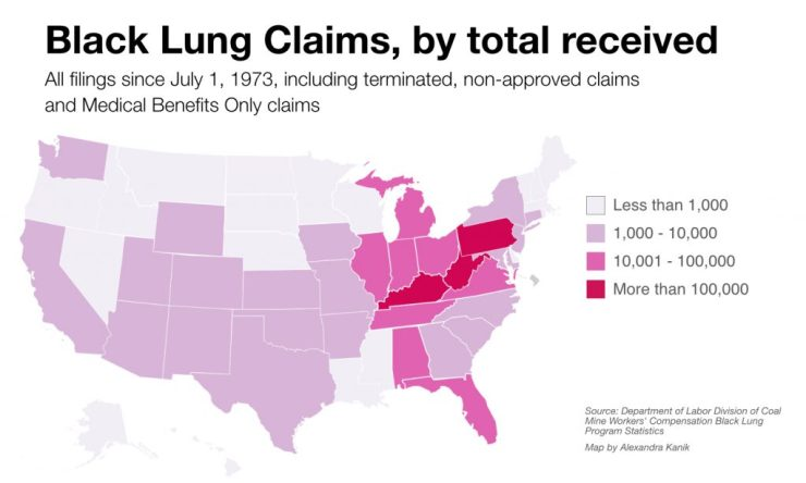 black-lung-claims-received-v2