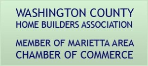 Washington County Home Builders Association