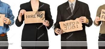 Oh! Bagaimana Tulis Resume Kerja dan Temuduga Yang Memukau Majikan.