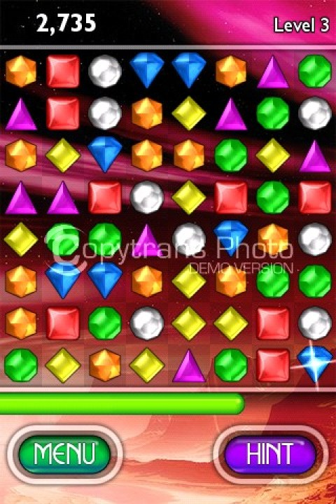 bejeweled-ipod.jpg