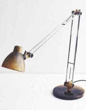lampe bureau ikea ralooké