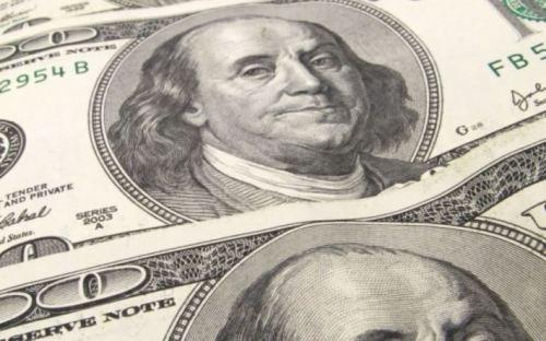 dolar-dorozhchae