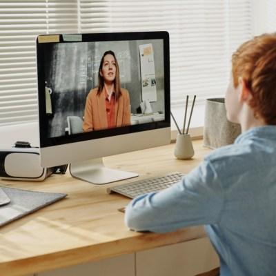 Tutoring Online Jobs