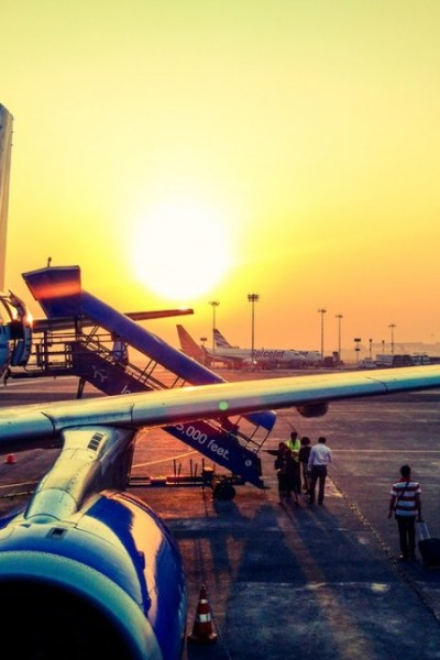 Which is the Cheapest Day to Buy flights