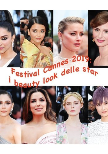 8-star-festival-cannes-2019-beauty-look