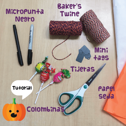 tutorial-halloween-ohlala-01