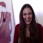French Learning Video Blog on laughter
