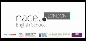 Navel English School London