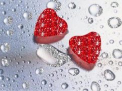 """Learn French expression """"le coeur a ses raisons..."""""""