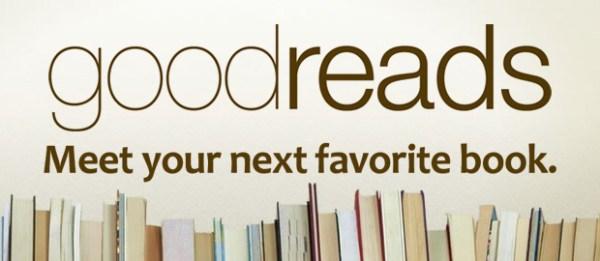 Goodreads-Logo_large_s