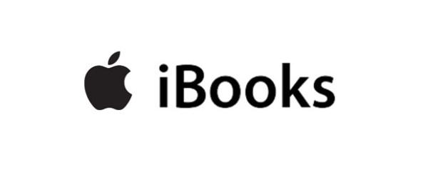 IBook-logo-V2_s