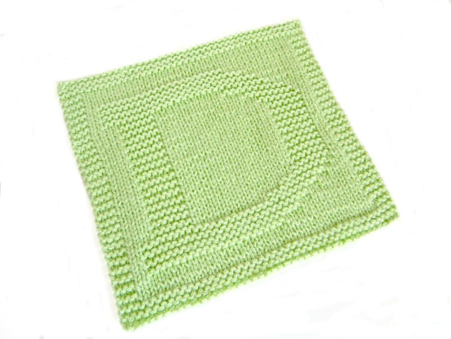 D dishcloth pattern alphabet dishcloth knitting pattern ohlalana