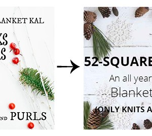 12 blocks for xmas to 52 square pickup adjustments ohlalana