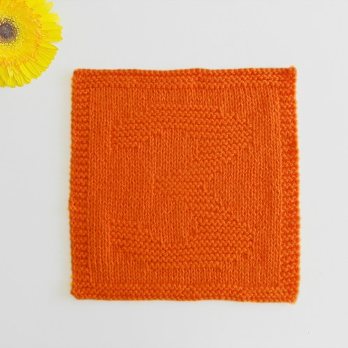 3 dishcloth pattern numbers dishcloth knitting pattern ohlalana 3 knitting pattern