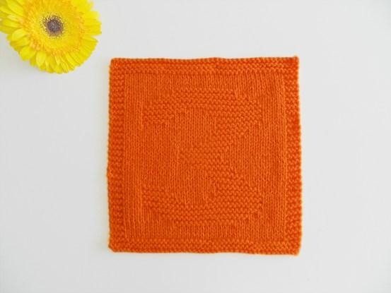 3 dishcloth pattern numbers dishcloth knitting pattern ohlalana 3 knitting pattern