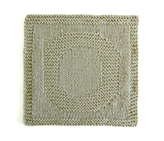 0 dishcloth pattern numbers dishcloth knitting pattern ohlalana 0 knitting pattern