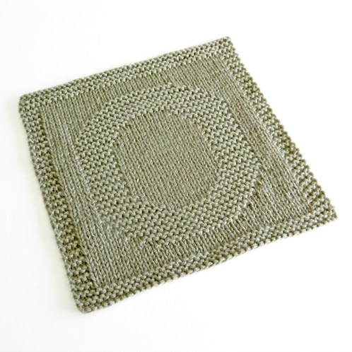 0 dishcloth pattern numbers dishcloth knitting pattern ohlalana 0 knitting pattern