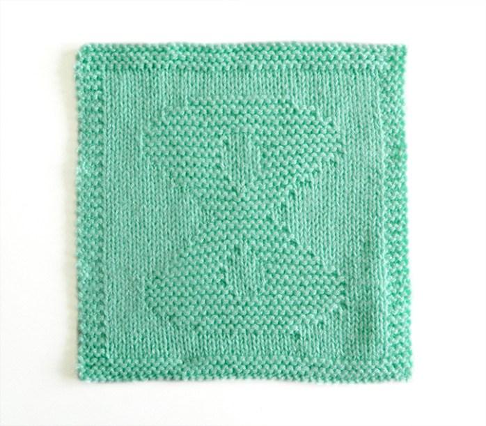 6 dishcloth pattern numbers dishcloth knitting pattern ohlalana 6 knitting pattern