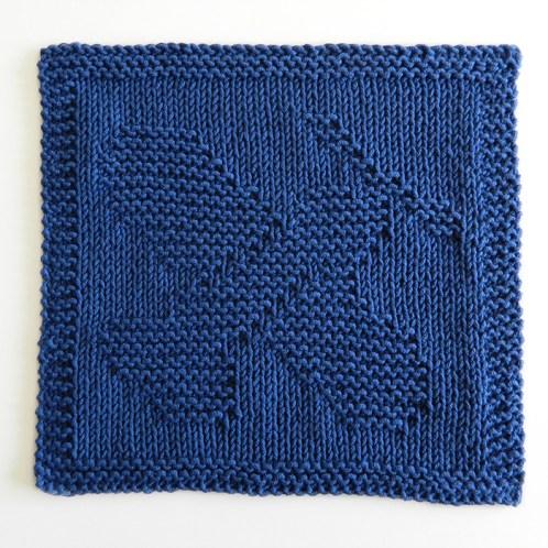 AIRPLANE dishcloth, AIRPLANE pattern, BEGINNER BLANKET MKAL 2020, AIRPLANE dishcloth pattern, AIRPLANE knitting pattern, OhLaLana dishcloth free pattern