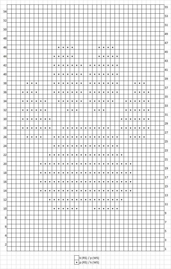 11 - PAW PRINT