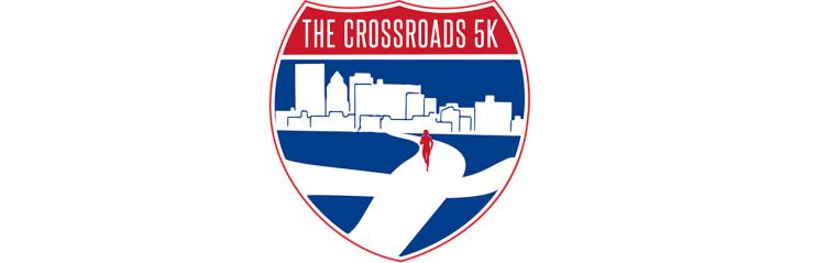 Official-Crossroads-5K-Logo-400px