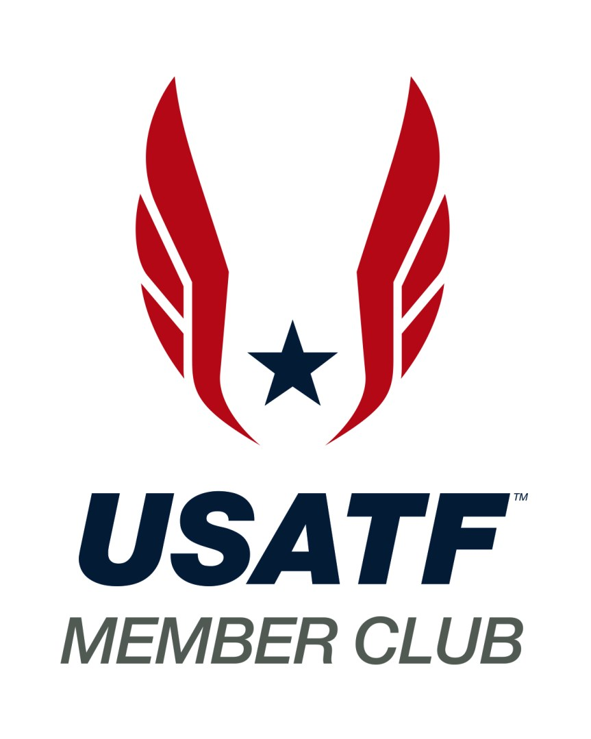 USATF_Member_Club_Logo 1FEB20