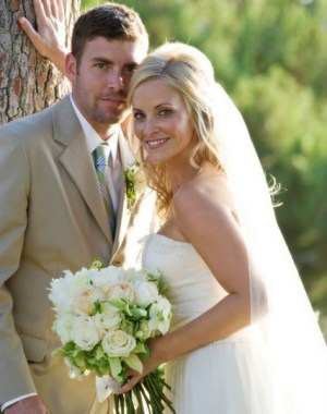 wedding day scheduling tips | oh lovely day