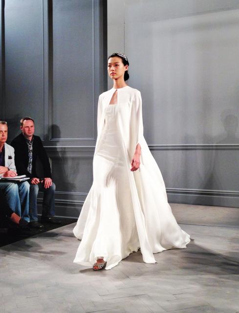 Infant Wedding Dresses 77 Ideal  wedding dresses by