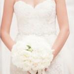 Elegant Destination Wedding in Pastel Puerto Rico   1313 Photography
