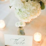 Rustic Chic Pennsylvania Wedding | Morrissey Photo