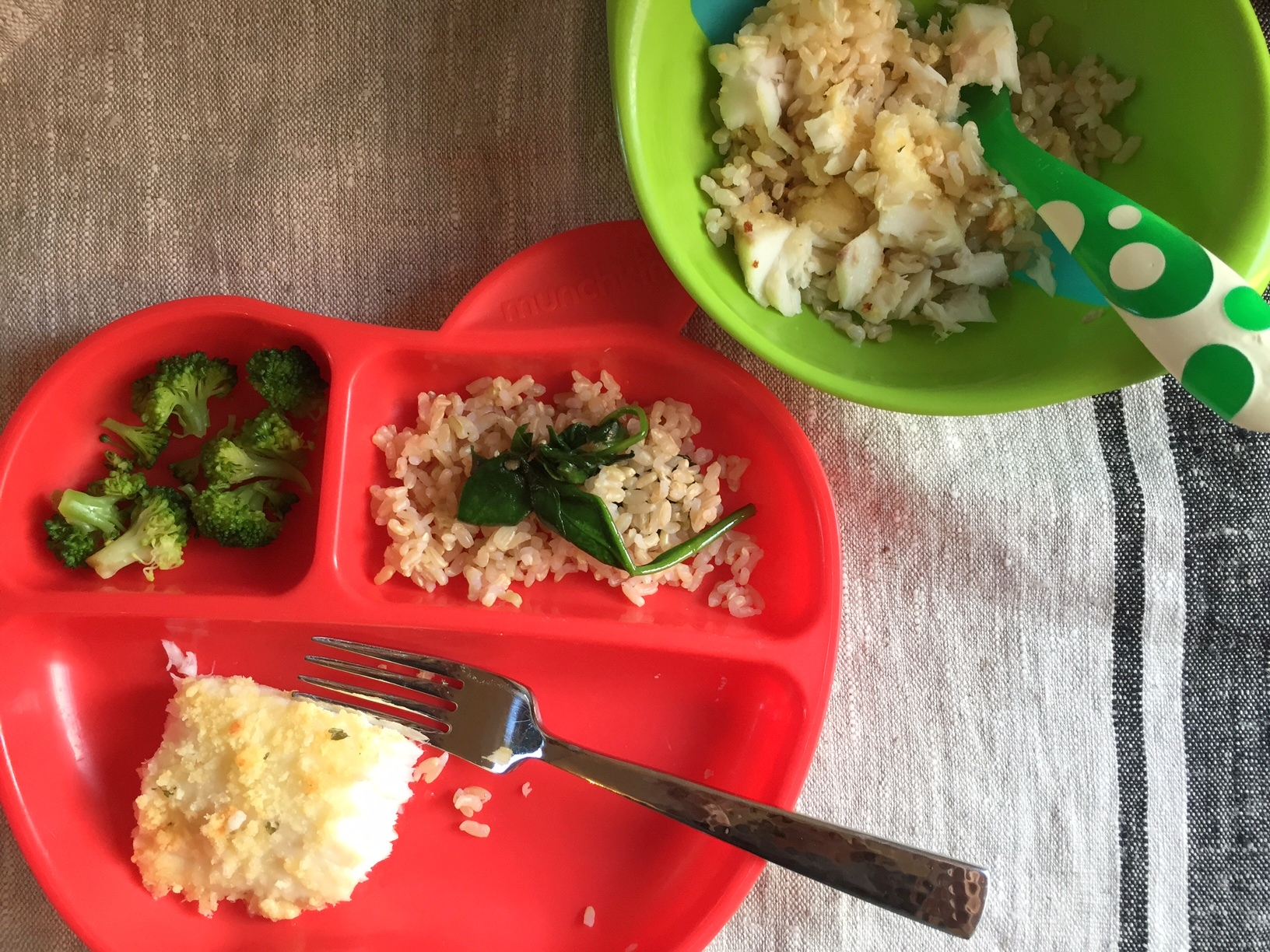 Family Meal Planning Tips And Ideas Free Downloadable