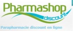 pharmashop
