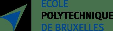 Logo EPB fond transparent