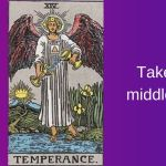 How to Find the Cause of Depression and Anxiety with a Tarot Spread