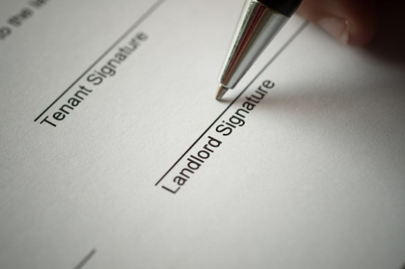What to Do When Your Landlord Breaks Your Rental Agreement     Rental agreement