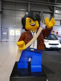 LEGO 015