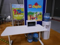 LEGO 064