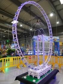 LEGO 087