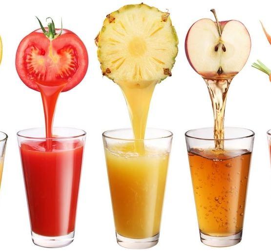 Le fructose est-il un mauvais sucre