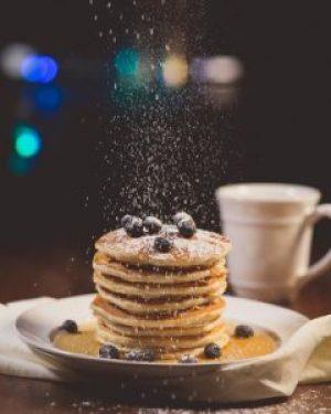 Combien de sucre peut-on manger par jour ?