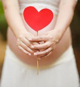 Grossesse et diabète gestationnel