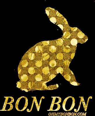 BonBonBunny