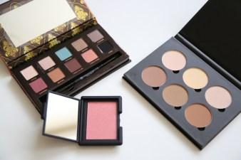 ohmybonbon-beauty-giveaway-26