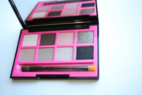 ohmybonbon-bobbi-brown-hot-nudes-collection-33