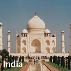 Chatbot agency India Mumbai Delhi Chennai