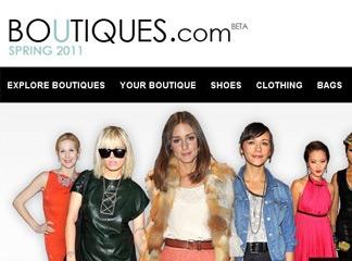 google boutique como comprar blog de moda