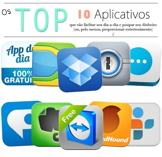 dica de aplicativos blog de moda oh my closet android iphone google play itunes app blog