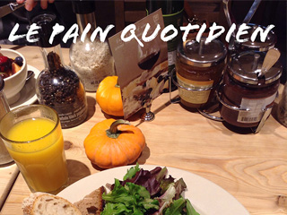 le pain quotidien washington dc diva restaurante padaria viagem blog de moda oh my closet dica viagem union station
