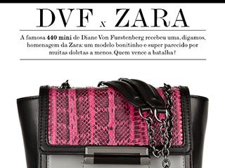 zara dvf blog de moda oh my closet inspired diane von furstenberg zara bolsa bag bolsinha tendencia