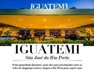 iguatemi são jose do rio preto blog de moda oh my closet iguatemi rio preto inauguracao festa imprensa blogueira fernanda de freitas figueira mario velloso